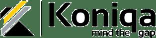 Koniqa
